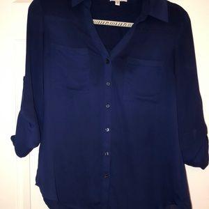 Portafino Shirt